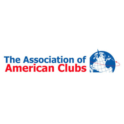 The Association of American Clubs